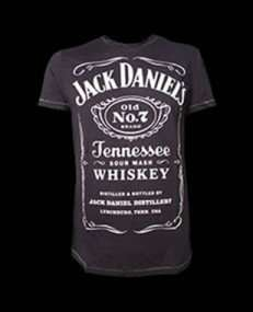 Jack Daniels Jack Friday 25% off clothing and accessories