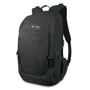 Pacsafe Venturesafe 25L GII Anti-Theft Day Pack - £79.00 (with code) @ HillandDale