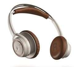 Plantronics BackBeat Sense Stereo Wireless Headphones £64.99 @ BT Shop