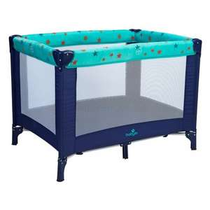 Babylo Travel Cots £20 in Smyths Toys Wolverhampton