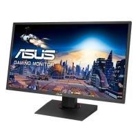 """Asus MG278Q 144Hz 27.0"""" Monitor £399.95 morecomputers"""