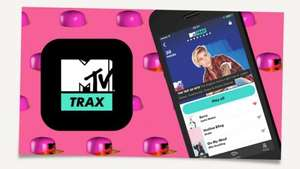 EE Payg sim £15 for 7gb data for 3 months & MTV TRAX