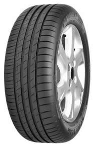 Goodyear Efficient Grip Performance  205/55 R16 91V Fully Fitted Tyre  £48.95  f1autocentres