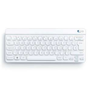 Learn with Pokemon: Typing Adventure DS Game + Bluetooth keyboard £9.97 delivered @ Scan