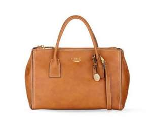 Fiorelli Handbags from £25!! Were £69. £3.95 Delivery