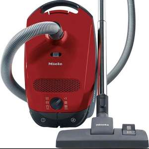 miele cat dog c1 compact £74.95 In store @ Tesco Walsgrave Coventry