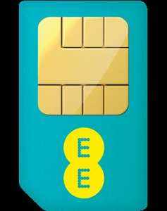EE 12 months 1000 mins/2GB date/Unlimited texts £3 p/m after cashback (£14.99 standard cost) @ mobiles.co.uk