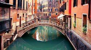 *From London* 10 night Italian city trip: Rome, Florence, Bologna & Venice £347.83pp Inc flights/hotels/trains @ hotels.com