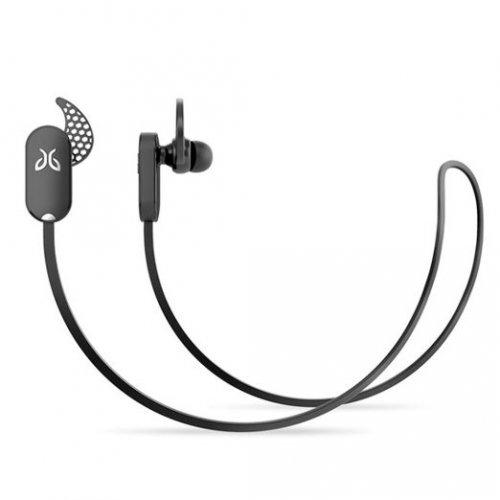Jaybird Freedom Sprint Bluetooth Earphones £54.99 @ Amazon