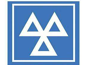 MOT & Winter Check for £14.00 @ F1Autocentres CANNOCK book Online only.