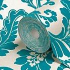 Wallpaper Clearance - Rolls from £2 @ B&Q