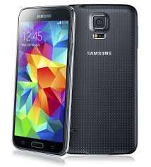 Samsung Galaxy S5 £279 @ Amazon/Digital Techno LTD