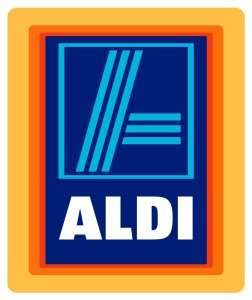 ALDI SPECIALS NOW ONLINE WITH FREE DELIVERY (No more queuing - hose cart as an example, but all the main Specials now online here - link in main post)