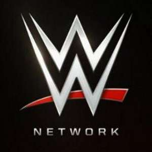 WWE Wrestlemania 32 FREE when you sign up on the WWE Network Free month this month as a new user (£9.99 pm after the free month)