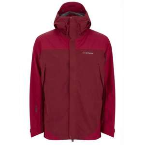 Sprayway Gore-tex jacket £76 @ TheHut