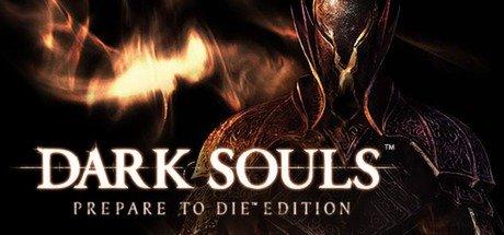 Dark Souls Prepare to Die Edition Free Steam Key @ Goldenjoystick