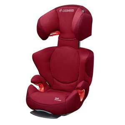 Maxi Cosi Rodi Air Protect - Raspberry Red £79.99 (inc. free delivery) Winstanley's Pramworld