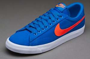 Nike Tennis Classic 65% OFF £23.95 delivered @Prodirectselect.com