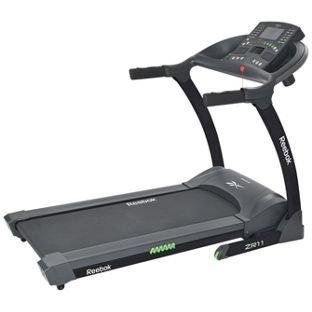 Reebok ZR11 Treadmill £608.94 @ Argos