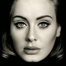 Adele Tickets At O2 £75 @ Axs
