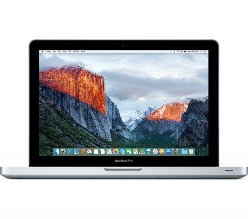 Macbook Pro £699.00 @ Currys Pc World