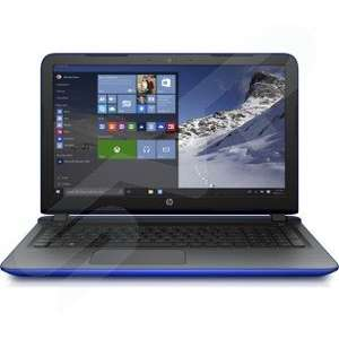 HP Pavillion 15 AB289SA Red/Blue/Silver 8GB RAM 2 TB HDD £299.99 @ SVP