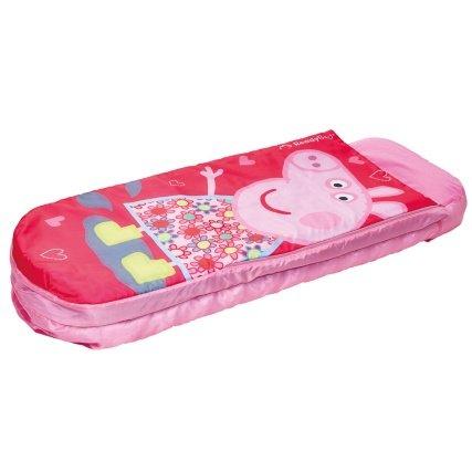 PEPPA PIG READY BED £12.99 B&M