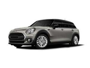 MINI Clubman Diesel Estate 2.0 Cooper D 6dr [Chili Pack] + Fully Maintained + Breakdown Cover; £185.99p/m 24 month contract = £6190.46
