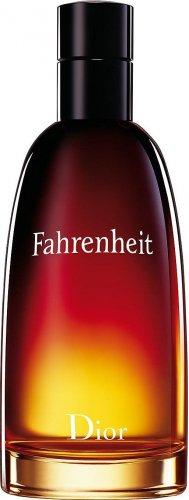 Christian Dior Fahrenheit Eau de Toilette - 100 ml RRP £71.99 now £43.00 delivered at Amazon