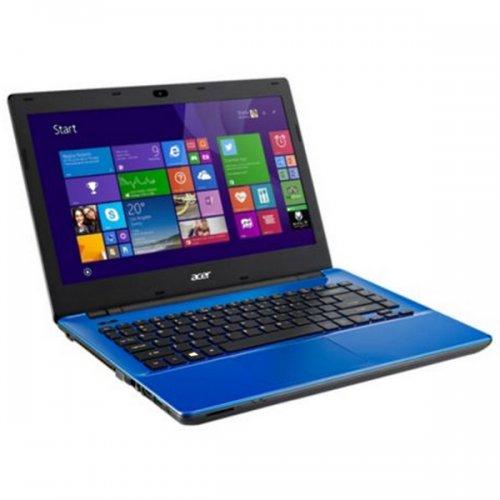 "[Refurbished] Acer Aspire E5-411-C5Z7 14"" Laptop - £99.99 - eBay/luzerntech"