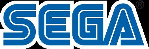 SEGA Publisher Sale (Steam). Total War Attila 75% off.