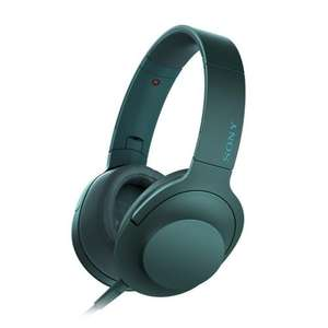 Sony Headphones MDR100AAP £109 @ Centres Direct
