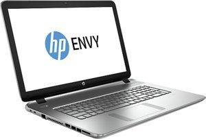 """HP ENVY 15.6"""" AMD A10 8GB RAM 2TB HDD AMD Radeon R6 £334.99 @ SVP"""
