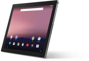 Google Pixel C - 25% off now applies to UK as well £299 @ Google
