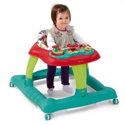 Mamas & Papas Vibe Baby Walker (Balloon) £34.30 @ Preciouslittleone.com