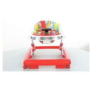 Baby by Chad Valley Rainbow Lights & Sound was £60 now £29.99 @ argos