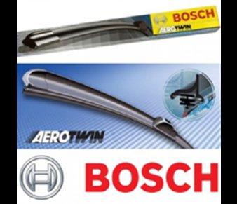 Bosch AeroTwin Wiper Blade (AM16U) £3.53 @ Amazon (add-on item)