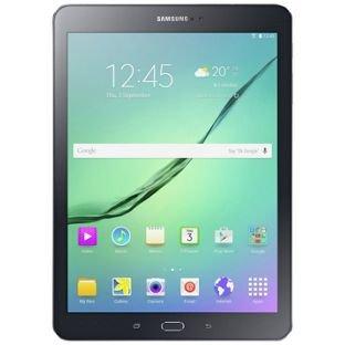 "Samsung Galaxy Tab S2 9.7""  £349.99 Argos"