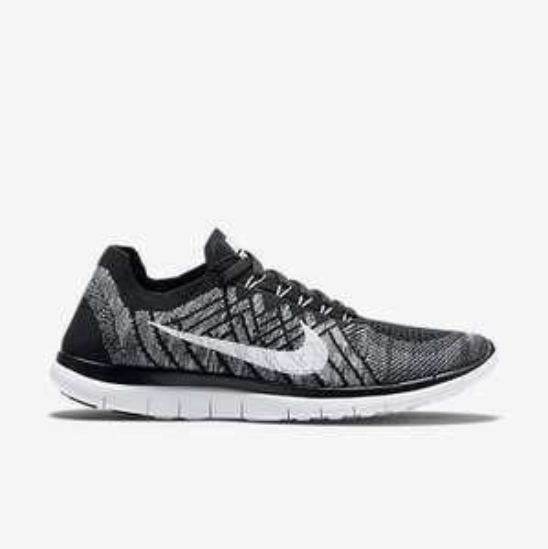 Nike Free 4.0 FlyKnit Mens Running £65.99 @ Nike Store