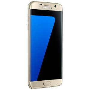 Samsung Galaxy S7 Edge £599.95 @ Direct Mobiles