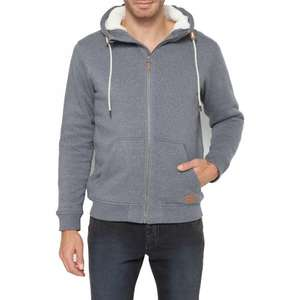 O'Neill sale HALF PRICE - THE TRACKS SUPERFLEECE £37.49