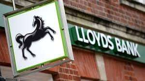 Lloyds car finance PCP APR 4.2%