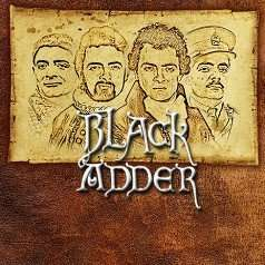Blackadder - Complete Collection (6 Series) [digital download] - £4.99 at BBC Store