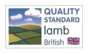BRITISH 1kg half leg of lamb £3.79kg (average weight)750g-1.4kg/netto