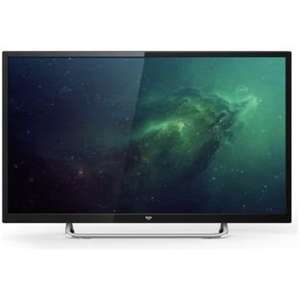 "Bush 32"" LED  TV, £129.99 @ Argos."