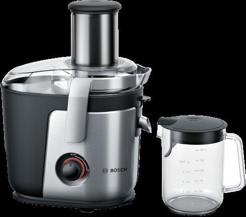 Bosch MES4000GB Juicer £76 @ Bosch