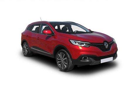 Lease: Renault Kadjar 1.5 dci Signature Nav 10k miles 6+23 - Deposit £1258.05 + 23 Monthly payments of £209.68 Inc Vat (Total - £6080.69) @ Hitachi