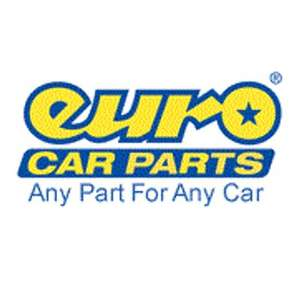 euro car parts price match