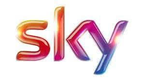 Free Sky for Hughes rental customers (£10 installation )