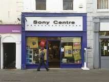 Sony centre relocation SALE @ Sailsbury sony (see listing)